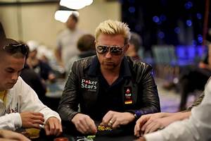 Sports Stars and Poker: A Match Made in Heaven?