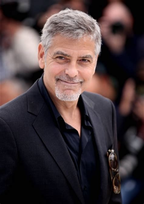 Here's Proof That Clooney Only Gets Better With Age Th?id=OIP
