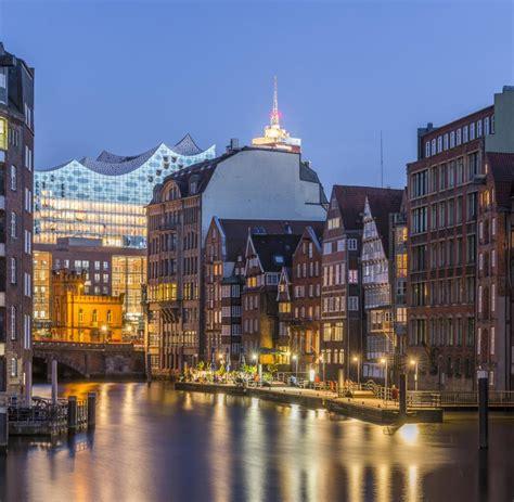 Tiny Häuser Hamburg by Hafencity Hamburg Bekommt Einen Sportpark Der Superlative