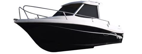barche con cabina cabin fish barca da pesca cabinata senza patente fisher