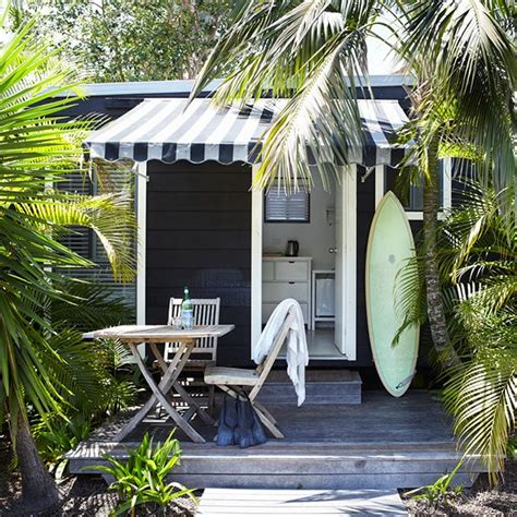 25+ Best Ideas About Beach Shack On Pinterest Shack