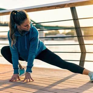 plyometrics models lieben diesen fitness trend brigittede