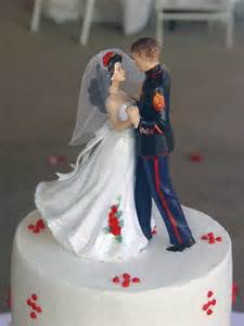 marine cake topper custom cake toppers for your wedding