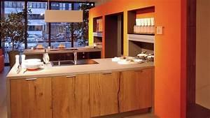 Bax Küchen Abverkauf : angebote musterk chen im abverkauf ~ Michelbontemps.com Haus und Dekorationen