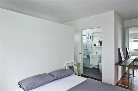 8 Wardrobe Ideas For Small Hdb Bedrooms