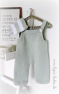Baby Mützchen Stricken : die besten 25 baby latzhose ideen auf pinterest schnittmuster latzhose jeans latzhose und ~ Orissabook.com Haus und Dekorationen