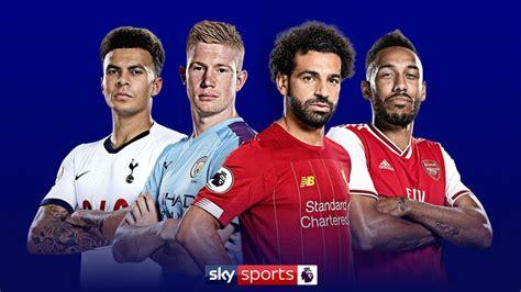 Premier League games since the restart | Football News