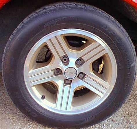 dj snake car dj snake masta 1988 chevrolet camaro specs photos