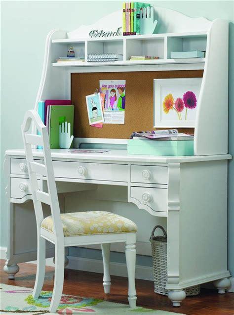 17 Best Ideas About Girl Desk On Pinterest  Tween Bedroom. Study Desk White. Reception Desk Counter. Good Desk Plants. Small Cheap Desks. Desk Job Workout. 2 Drawer Filing Cabinet. L Shaped Glass Desks. Glass Cover For Table
