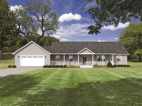 4 bedroom ranch modular floor plans carls patio naples fl