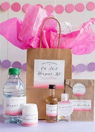 best diy bachelorette decorations ideas and images on bing find