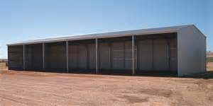 farm sheds sheds n homes albany wa