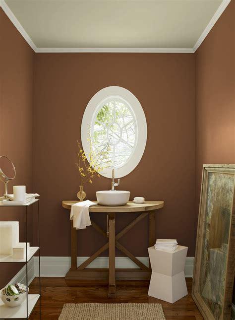 Badezimmer Modern Streichen by Badezimmer Streichen In Beliebigen Farbvarianten 50 Ideen