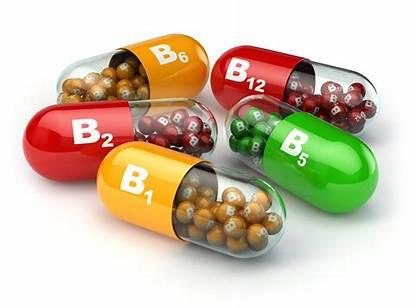 Vitamins Dementia Stop Brain Help Vitamin Health