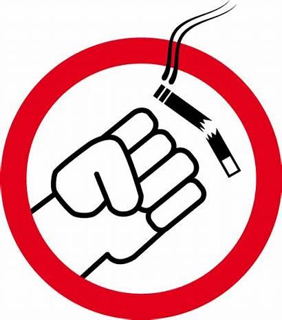 Smoking Smoke Tobacco Inspiration Yeah Fight Against