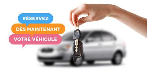 location voiture avec siege auto location de voiture aéroport chambéry savoie