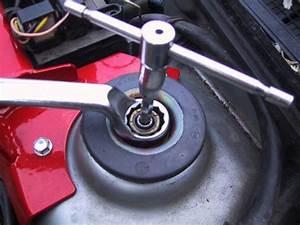 Bruit Coupelle D Amortisseur : www clio ~ Gottalentnigeria.com Avis de Voitures