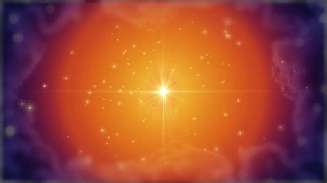 Brahma Kumaris Animated Wallpapers - experience meditation