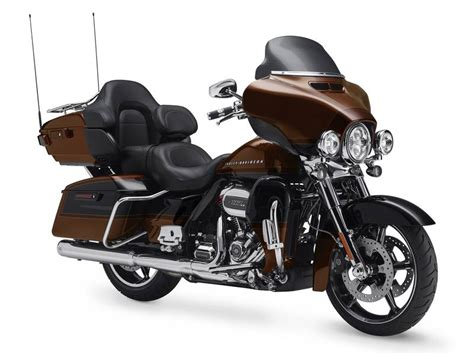 Harley Davidson Cvo Limited Backgrounds by Cvo Motorcycles For Sale In Milwaukee Wi Harley 174 Dealer
