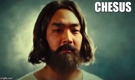 Buddy Christ Memes - buddy christ meme imgflip