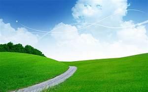 Grass Field Wallpapers | Free Download Wallpaper ...