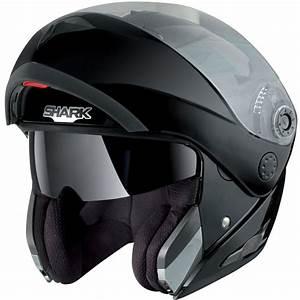 Casque De Moto : casque de moto prix casque moto sur enperdresonlapin ~ Medecine-chirurgie-esthetiques.com Avis de Voitures