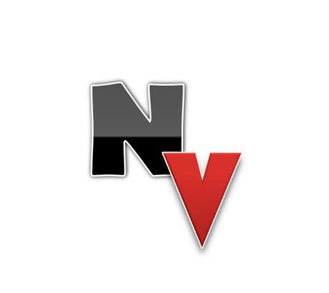 Nevada Logo Related Keywords - Nevada Logo Long Tail ...