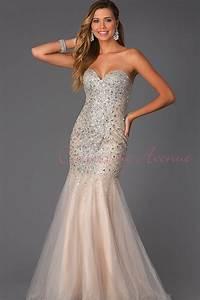 location robe de soiree latina With location robe soirée