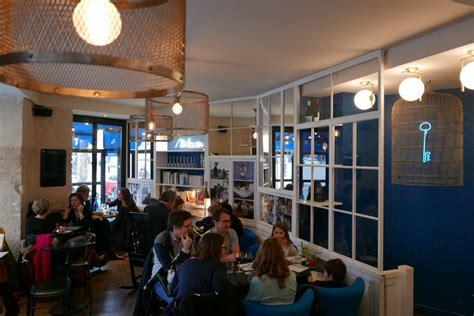 la maison bleue restaurant 10e escale 224 la maison bleue rendez vous