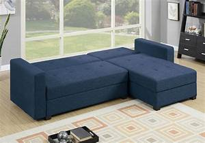 2 pc reversible adjustable sofa chaise flip up under seat With adjustable sectional sofa with reversible chaise
