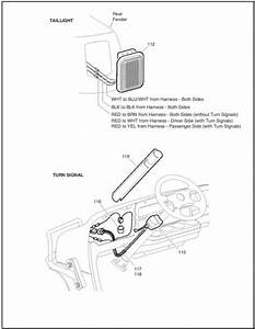 Ez Go Golf Cart Part Ignition Coil 12v Wiring Diagram