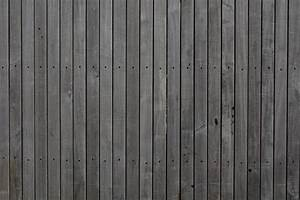 Light Gray Wood Background And Grey Wood Fence