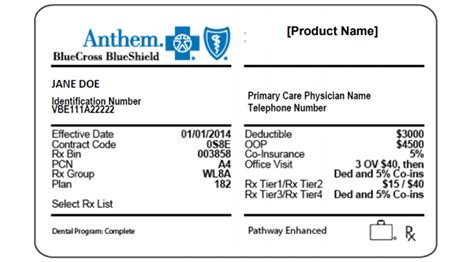 There are no annual maximum limits on any level of bcbs's health insurance. How to Find Health Insurance Policy Number 2020