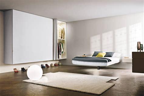 Da Letto Design Camere Da Letto Moderne E Mobili Design Per La Zona Notte