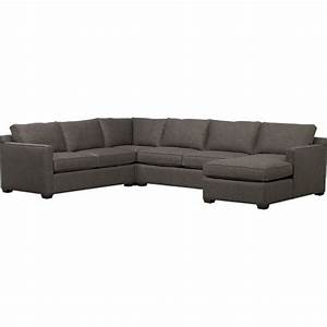 4 sofa thesofa for Sims 3 sectional sofa download