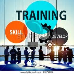 Skill Development Training
