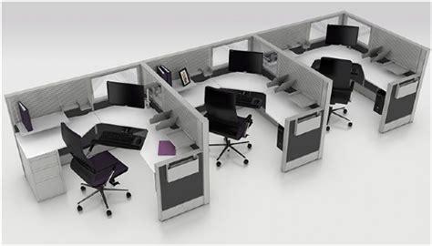 mobilier bureau bruxelles mobilier bureau belgique maison design wiblia com
