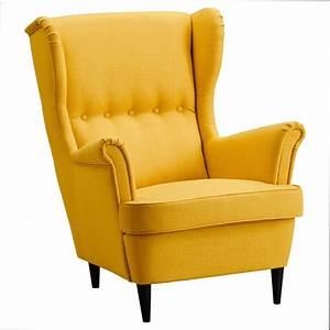 Ikea Stühle Sessel : sessel ikea bunt ~ Sanjose-hotels-ca.com Haus und Dekorationen