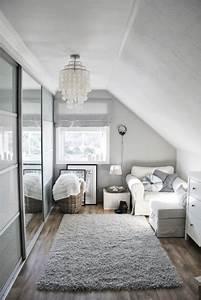Sehr Kleines Zimmer Einrichten : wohnen mit wenig platz sweet home ~ Bigdaddyawards.com Haus und Dekorationen