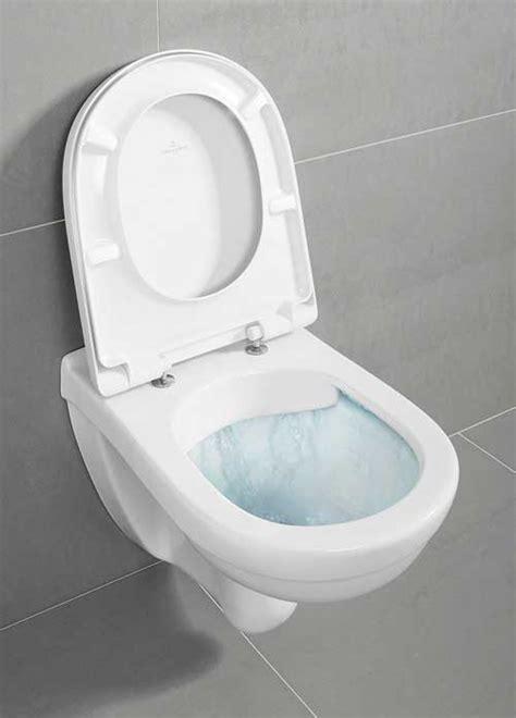 wc ohne spuelrand nachteile eckventil waschmaschine