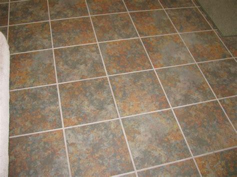 snap lock tile flooring