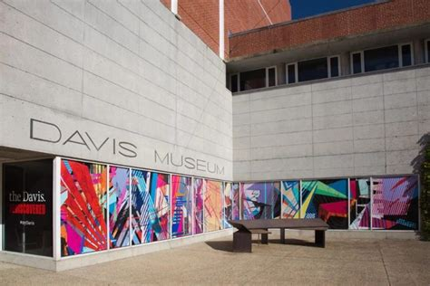 Welcome Baby Davis Museum Meet Up Jewishboston