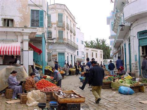 cuisine moins cher possible maroc larache photos du maroc guide maroc