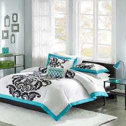 home essence apartment ibiza comforter set walmart com