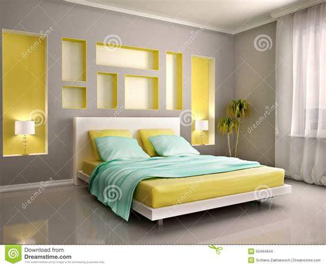 chambre le mans décoration chambre jaune moderne 73 le mans deco