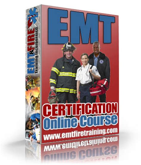 Emt Course  Nremt Accepted Emt Classes Online. Print Your Own Business Card. Fax From Computer Windows 7 Short Url Domain. Vizio Tv Customer Service Phone Number. Seo Video Optimization Office Move Management. Report Credit Card Fraud To Police. Cheapest Car Insurance In Fl. Steel Sheets For Roofing Mass Of Solar System. Quick Bachelors Degree Online