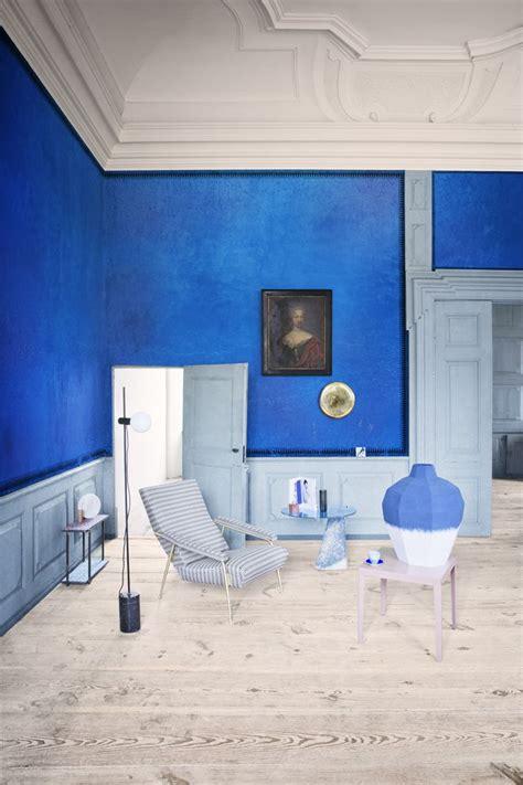 Die Besten 25+ Blautöne Ideen Auf Pinterest Türkis