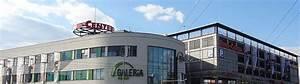 Berlin Sonntag Einkaufen : galeria kaufhof ring center lichtenberg ffnungszeiten verkaufsoffener sonntag ~ Yasmunasinghe.com Haus und Dekorationen