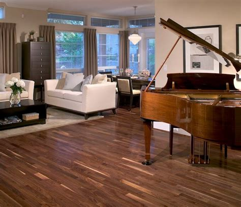 piano moving cost cost  piano movers