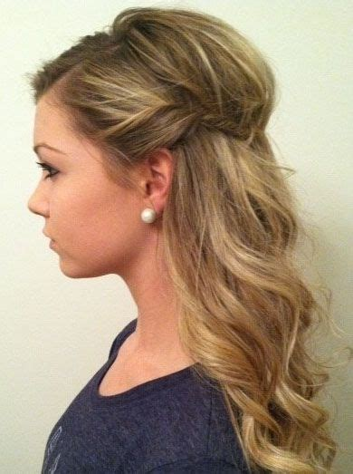 Hairstyles For Medium Hair For by 16 Cool Hairstyles For Medium Hair Pretty Designs